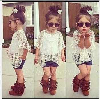 2 Animal fashion style me girl