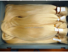 Alibaba express new products cheap raw indian 100%human hair bulk