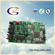 pcb oem electronic product samsung galaxy s3 pcb circuit board