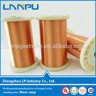 melhor china profissional 2015 bitola fio de cobre esmaltado