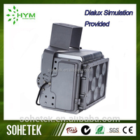 Alibaba China Outdoor led flood light LED Replacement 500W Halogen 1000W Halogen from factory direct