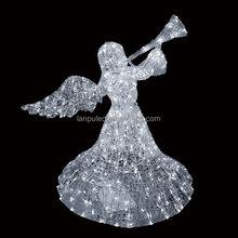 best seller new year christmas angel light