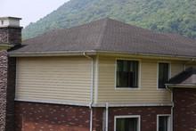 laminated asphalt roofing shingles manufacturer