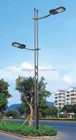 sl 7936 plastic light cover clips led street light for streets roads highways
