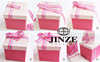 Mini Showy Exquisite Alibaba Supplier folding sewing box