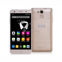 2015 Hot sell Smartphone 5.5 inch IPs capacitive touch screen Cheap Big screen smartphone wholesale android phone