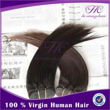 Most popular in Each grade dream weave remi hair