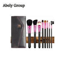 No Brand 8 pcs Makeup Brush/Wholesale Makeup Brush/Makeup Brushes Set