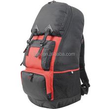 New Shugon Mount Blanc 75 Litre Explorer Rucksack Large Travel Hiking Bag