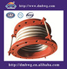 ASME Flange Seals Expansion Joint