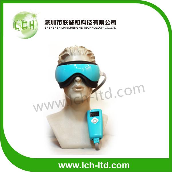 LCH-10116-1
