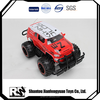 1 16 scale rc car toys for kids