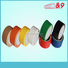 pvc insulation tape for electrical wire