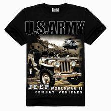2015 OEM Rock Band 3d digital industrial printing machine t-shirt famous brand shirt ladies shirt design