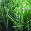 VIVATURF Synthetic Football Grass S50171
