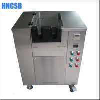 ultrasonic cleaner for anilox roller/ink tray/doctor blade