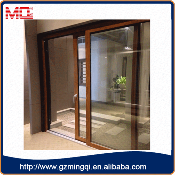 Doors Pvc Sliding Door Sliding Door Philippines Price And Design