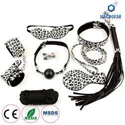 SMR082 Modern Professional Www Xxxl Com Leather Corset Bondage Garter G Strin
