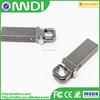 OEM pocket size Best wholesale price usb flash drive for kingston usb flash drive