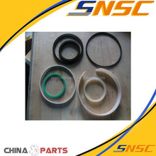 wholesale products Machinery Parts seal kit for lifting cylinder for HBXG Xuangong TY165-2 TYS165-2 SD7