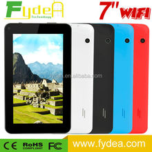 No Name Touch Screen Q88 Tablet Pc Firmware Repair
