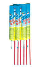 To513 Parachute Rocket / fireworks prices