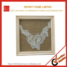 Unique Stylish Necklace Handicrafts Wall Hangings