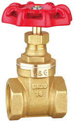 Fashion Designer Factory Directly Provide Made In China Long Stem Gate Valve