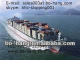 open side container shipping----Skype :bhc-market1