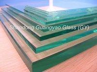 GLass 2mm 3mm 4mm 5mm 6mm 8mm 10mm 12mm 15mm 19mm clear float glass