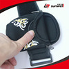 Sports Outdoor Bag Arm Case Strap Purse Bag Running Cellphone Sport Smartphone Armband