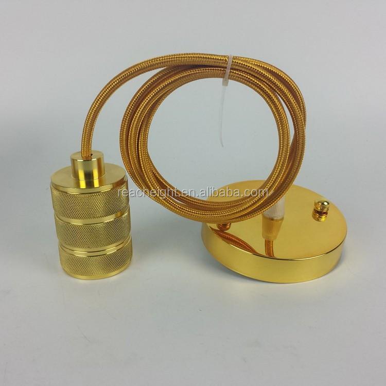 Hanging Lamp Wiring Kit: Buy Hanging Lamp Cord Kit,Led