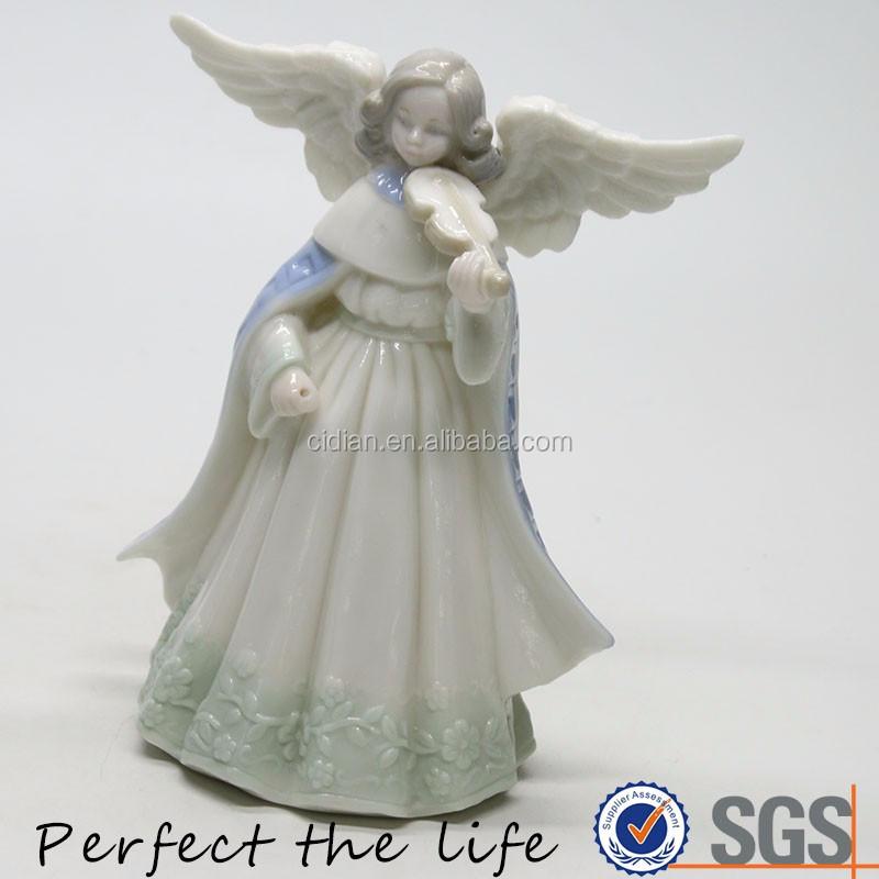CD-figurines 0015.jpg