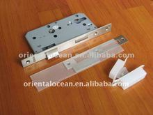 Mortise Lock in security & protection