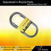 Good price bicycle brake cable /bike brake cable came off