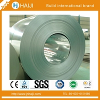 high quality in best price jis g3141 spcc cold rolled steel coil manufacture in China