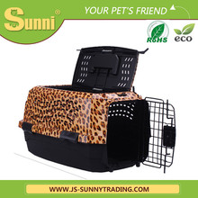 wholesale plastic selling dog kennels