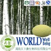 Hot sales Birch leaf extract/Ratio 10:1 20:1/Anti-rheumatic factory supply