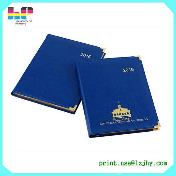 lamaze cloth book,linen notebook,a5 diary notebook