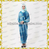 MF16586 Celebration muslim women prayer cloth wholesale