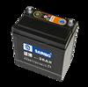 Best Selling 12V36ah Dry Car Battery