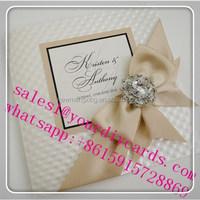 trade fair invitation 2015 luxury jeweled decorating wedding invitations