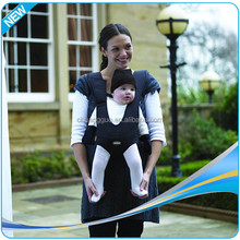 Hot selling baby carrier
