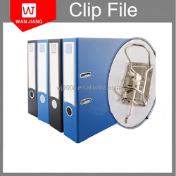 A4 cardboard box file/ring binder /lever arch file for sale!