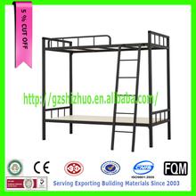School Furniture Dormitory Beds SZ-C022