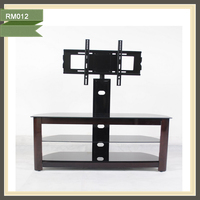 pooja room many small drawers cabinet tv stand