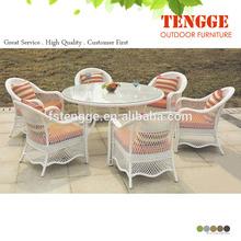 muebles de exterior de manila filipinas