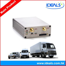 Real Manufacturer GSM GPS Car Tracking