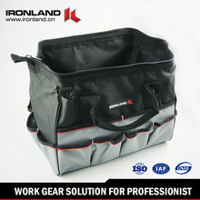 Easy carrying Carring Bag Using Wholesale Brand Name Bags
