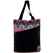 2015 fashion tote bag new design bag
